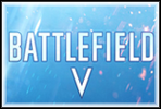 BattlefieldVnews